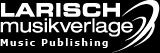 Larisch Musikverlage München