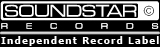 Soundstarrecords Independent Record Label